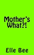 mothers-what-cover