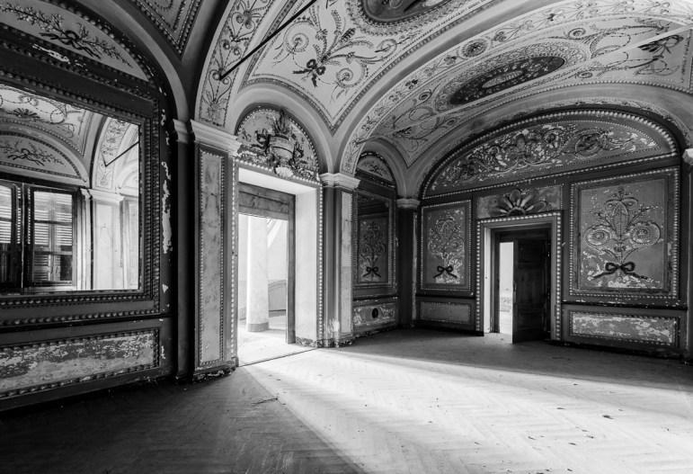 Italien - Palace Casino-5