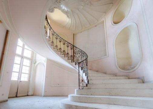 Italien Villa Loggia-3