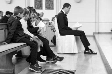 17-10-28_Hochzeit_Petra-103