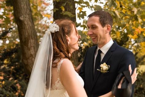 17-10-28_Hochzeit_Petra-13