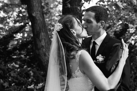 17-10-28_Hochzeit_Petra-14