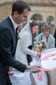 17-10-28_Hochzeit_Petra-178