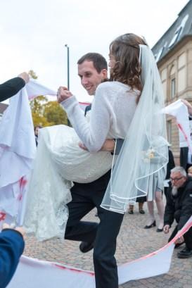 17-10-28_Hochzeit_Petra-188