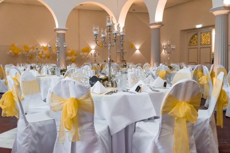 17-10-28_Hochzeit_Petra-219