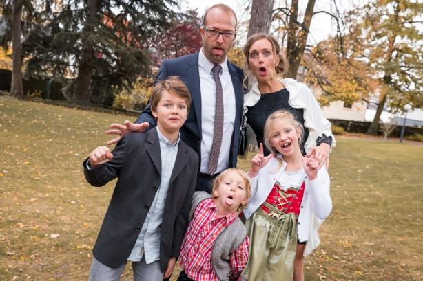 17-10-28_Hochzeit_Petra-261 (2)