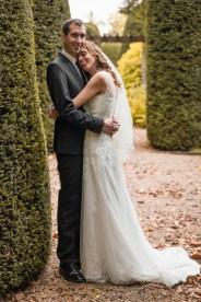 17-10-28_Hochzeit_Petra-262