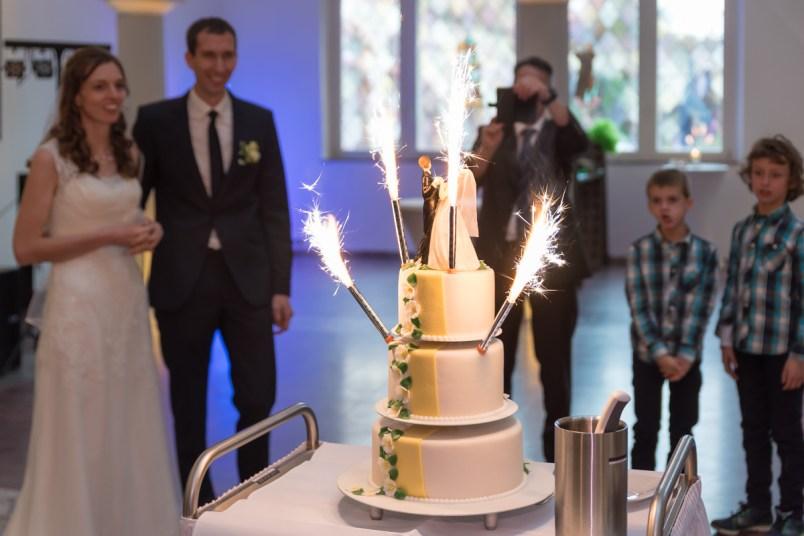 17-10-28_Hochzeit_Petra-325
