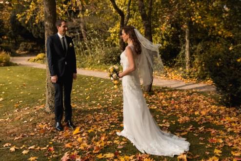 17-10-28_Hochzeit_Petra-37