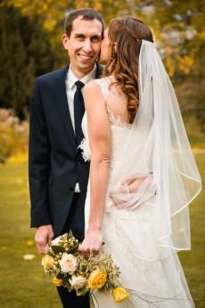 17-10-28_Hochzeit_Petra-50