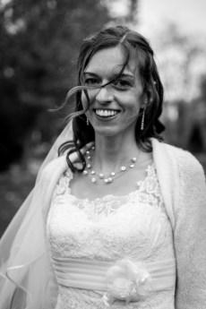 17-10-28_Hochzeit_Petra-51