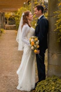 17-10-28_Hochzeit_Petra-65