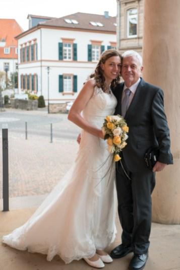 17-10-28_Hochzeit_Petra-80