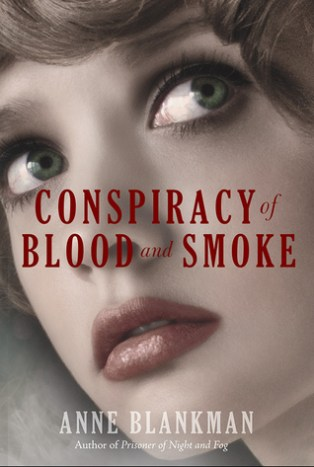 conspiracy-of-blood-and-smoke