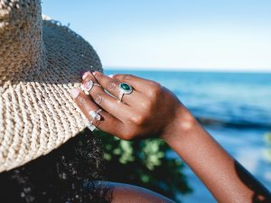 What Is Sustainable And Ethical Jewellery