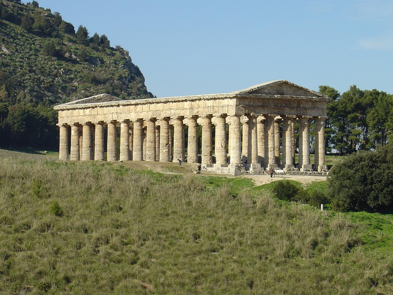segesta_tempio_greco_2