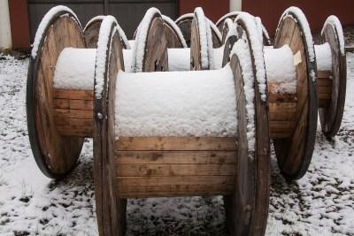 snow-220676_1280