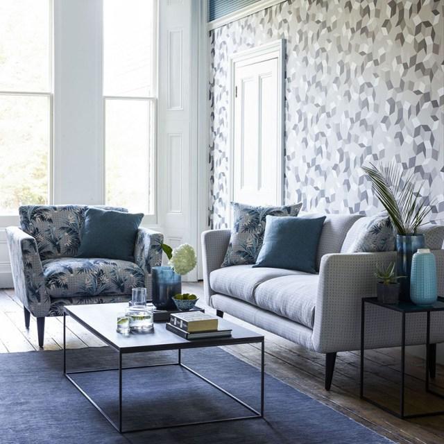 Holly-armchair