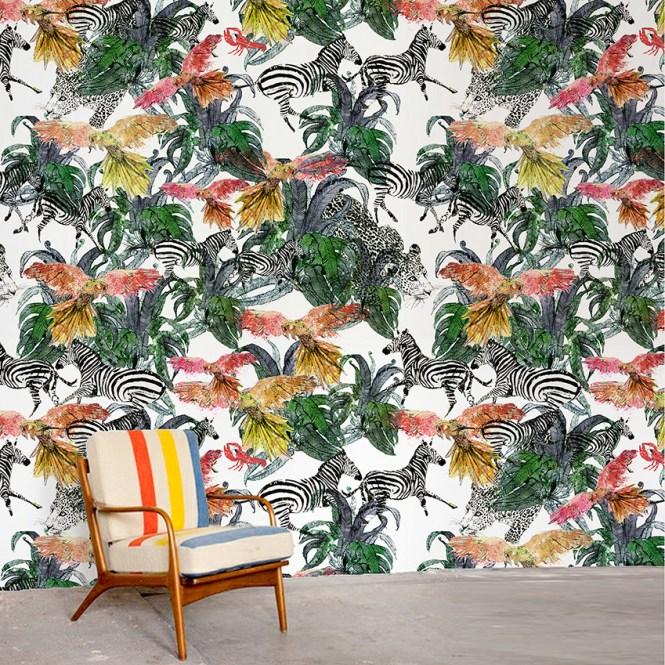 Decor Simple Elle Uk Decorate Ideas Contemporary On Design Tips