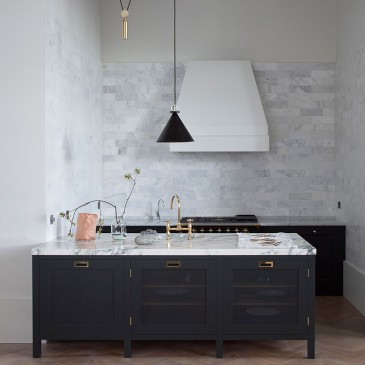 The Latest Design News Interiors Trends And Home Updates