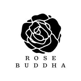 Rose Buddah