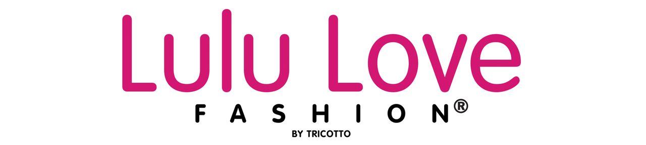 LULU LOVE (TRICOTTO)