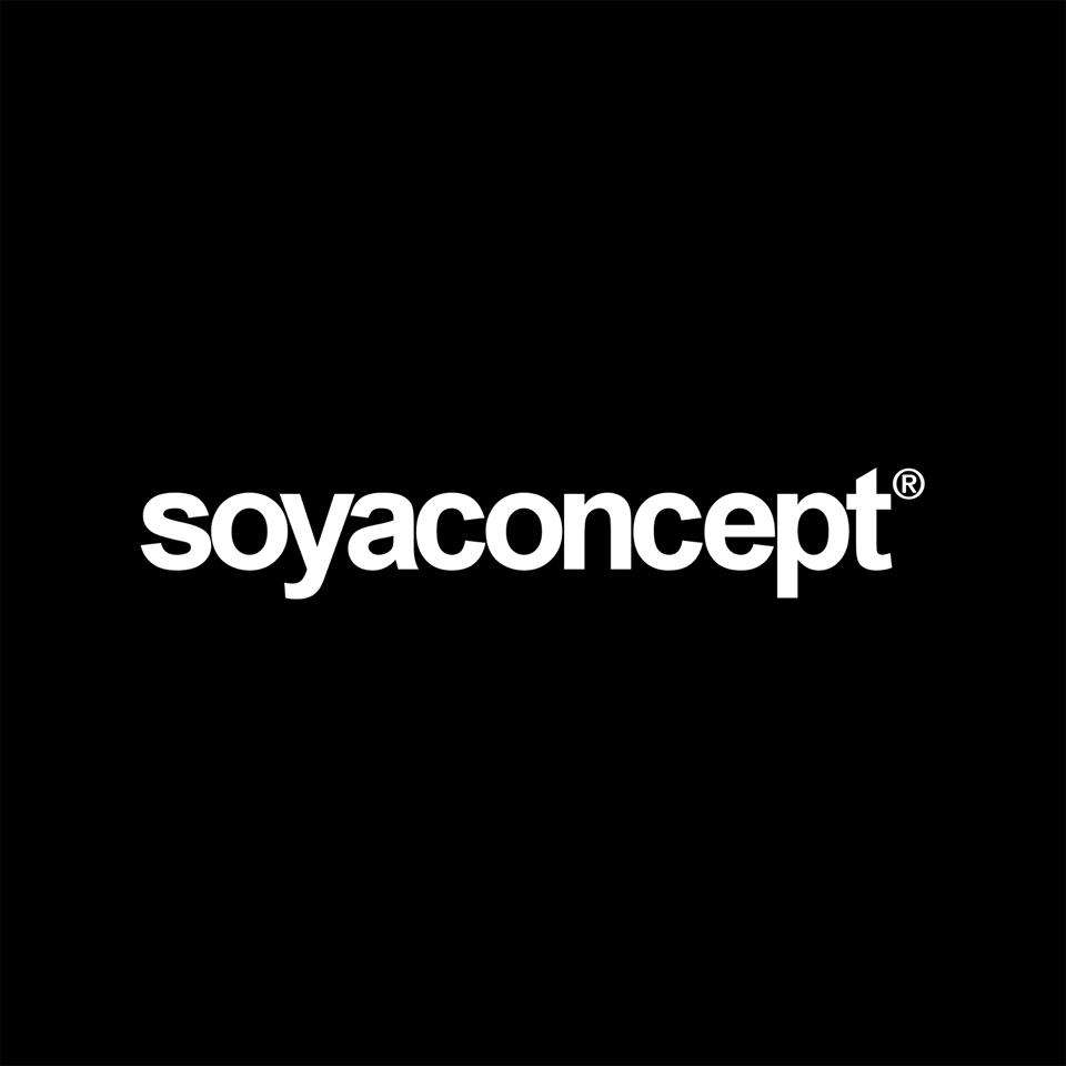 SOYA CONCEPT