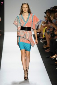 spring-2015-season-runway-kimono-belted-herve-leger-dress-7
