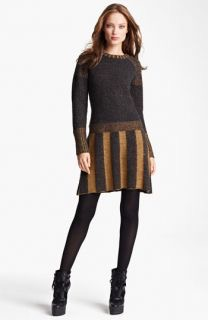 183247903_burberry-brit-drop-waist-sweater-dress