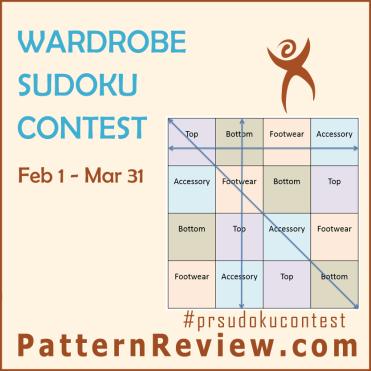 sudoku_big