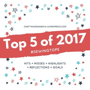 top-5-e280a8of-2017-1