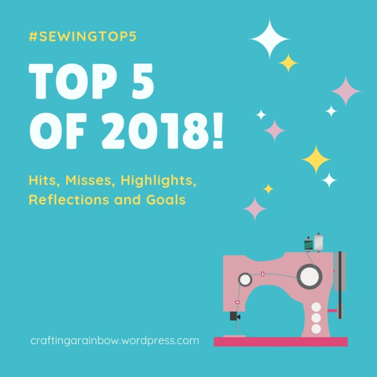 top-5-of-2018