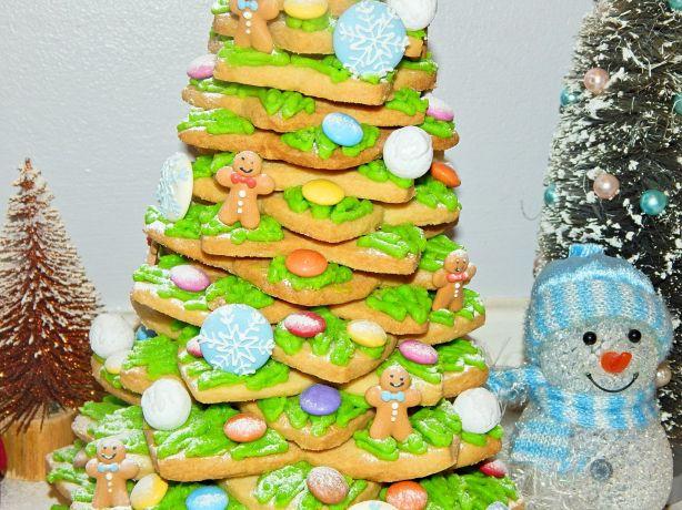 christmas tree 9