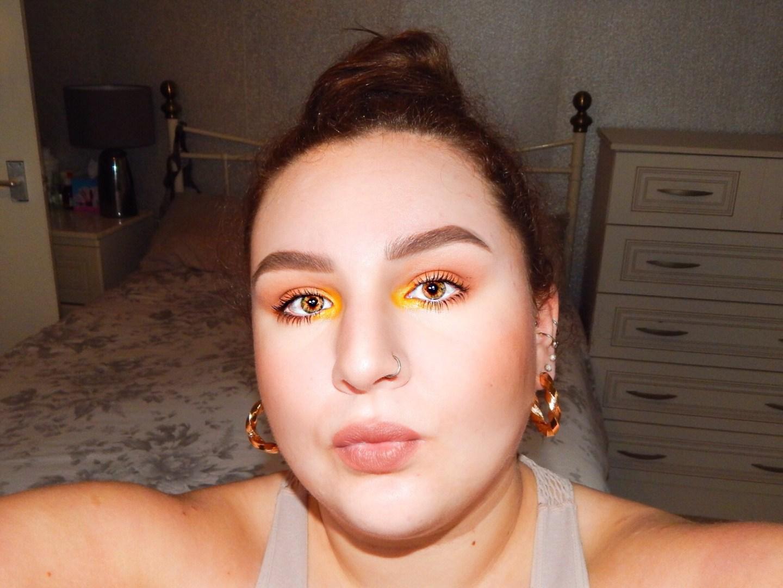 Makeup Tips & Tricks Everyone Should Know  Part Two! – Elle Grace