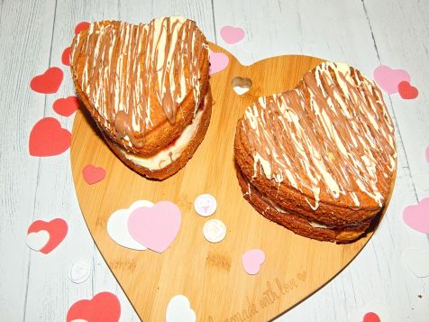 bake 2