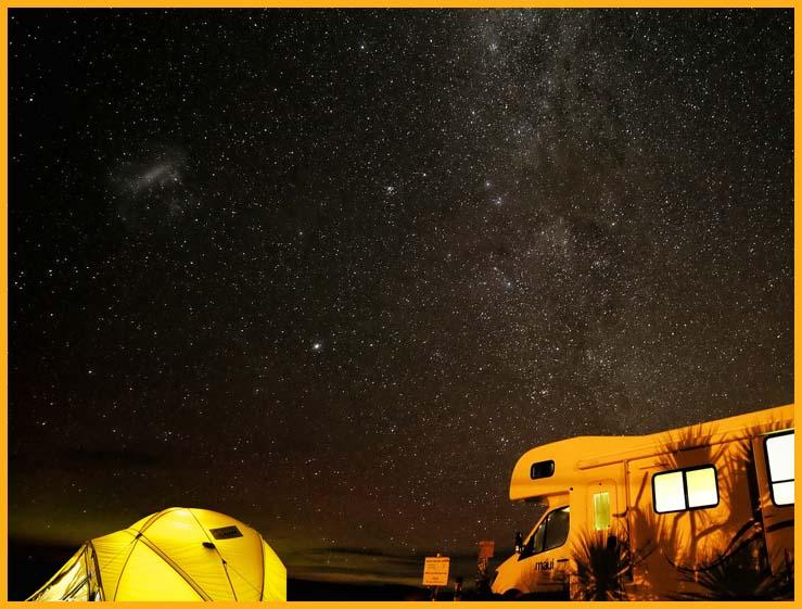 campervan-tent