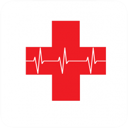 first-aid-1040283_640