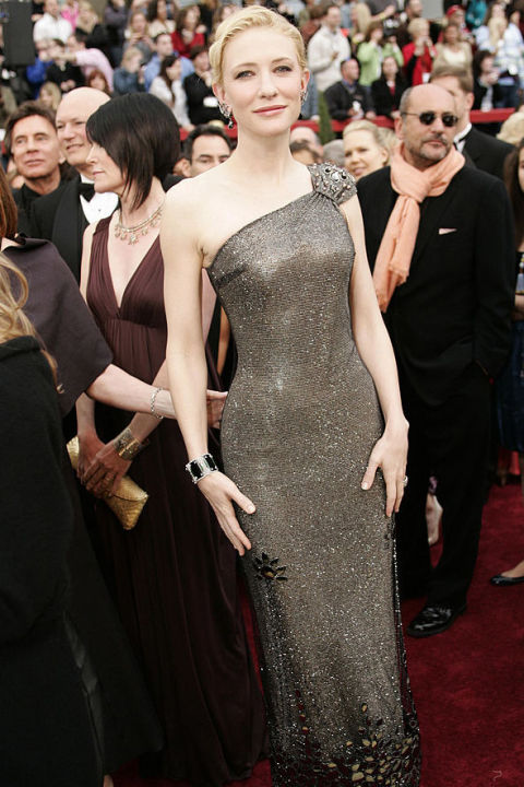 15 Most Expensive Celebrity Dresses of All Time