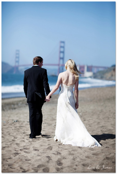 0San Francisco City Hall Wedding