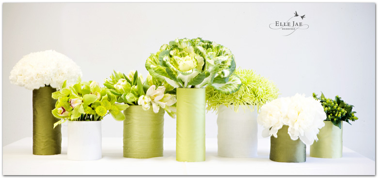 Flowers by Huckleberry Karen