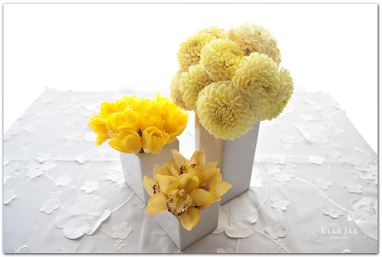 Huckleberry Designs flowers