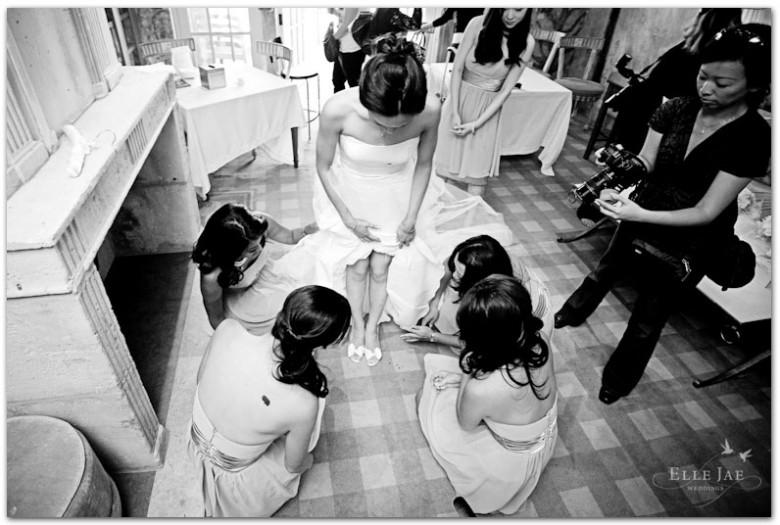 Pasadera Wedding 3