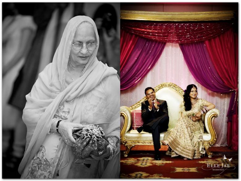 Ranjeeta & Ashish
