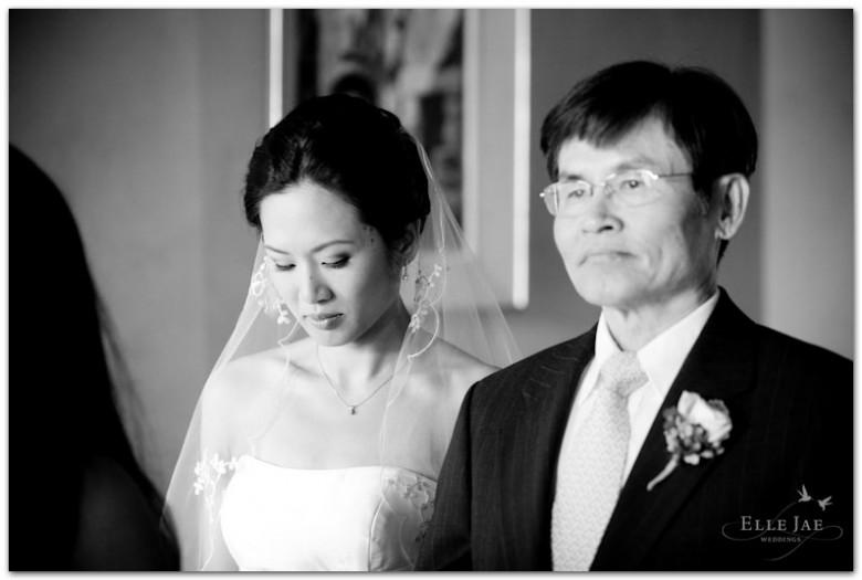 Pasadera Wedding 8