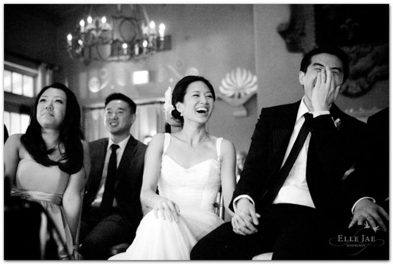 Pasadera Wedding 12