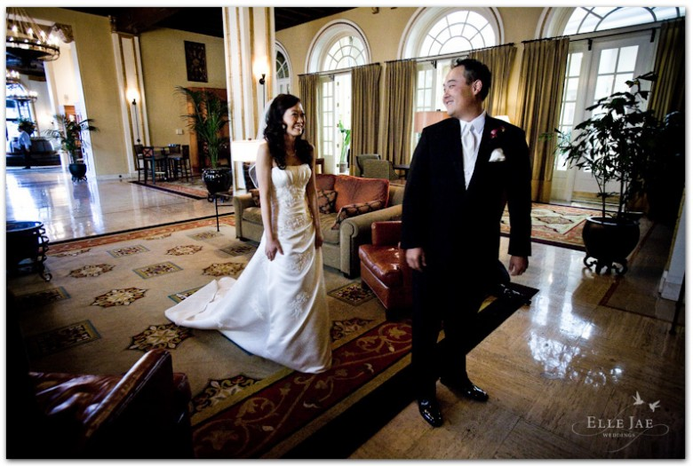 04_St Claire wedding San Jose