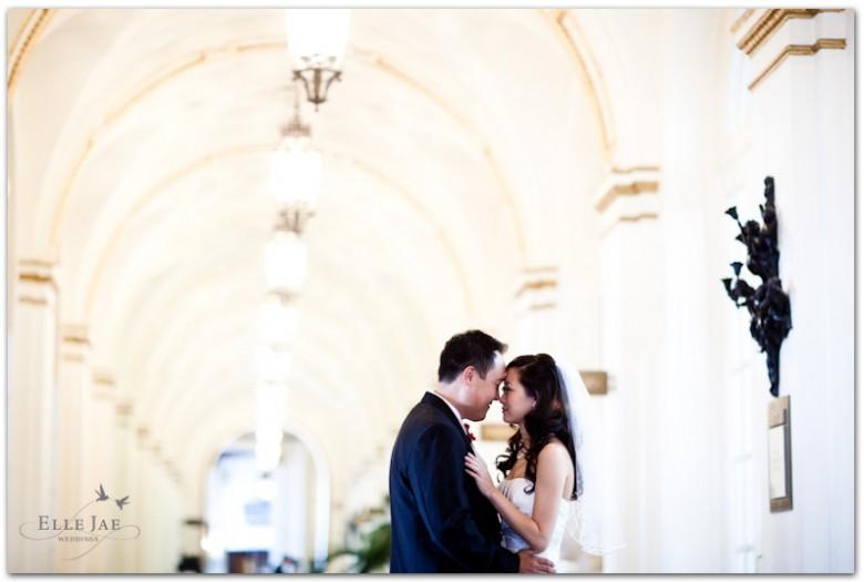 05_St Claire wedding San Jose