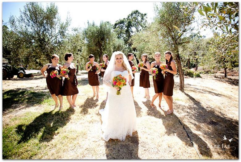 BR Cohn Wedding