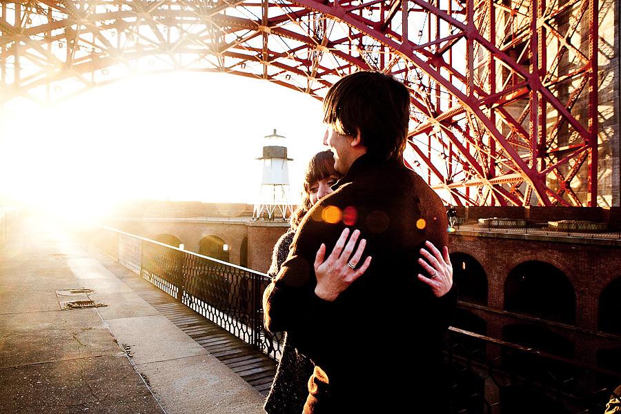 002_Engagement Photo