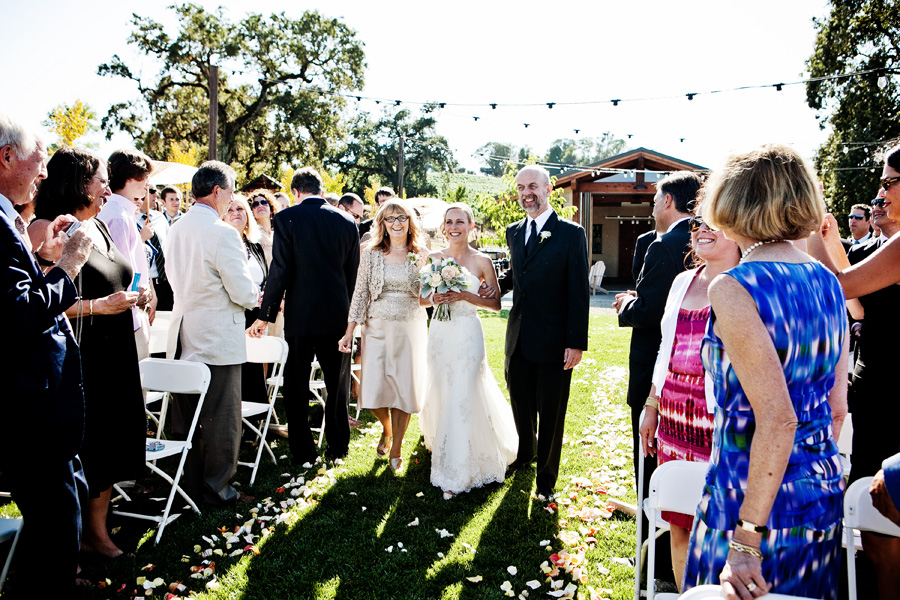 03_Arista WInery Wedding